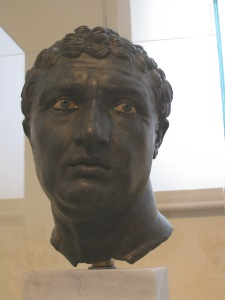 Man from Delos